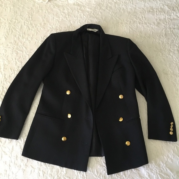 Vintage Jackets Coats Vintage Austin Reed Womens Suit Jacket Poshmark